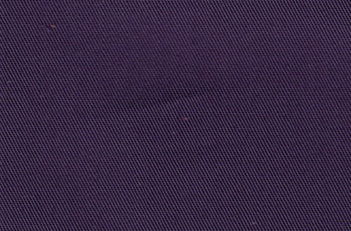 Plain Purple