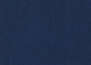 Plain French Navy