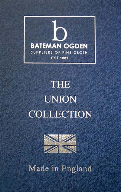 The Union Collection